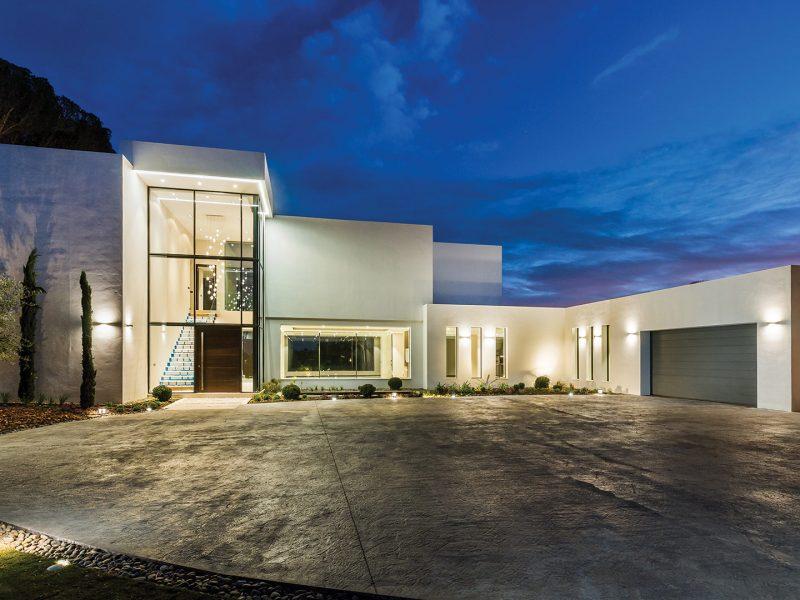 108A3 Casa Orta, Spain